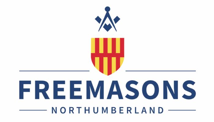 Provincial Grand Lodge of Northumberland – Freemasons of