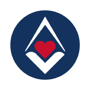 Logo of Masonic Charitable Foundation